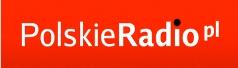 Polskie-radio.jpg