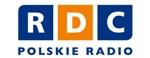 RADIO_DLA_CIEBIE1.jpg