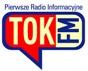 TOK_FM.jpg