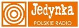 jedynka_logo.jpg