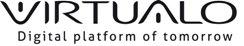 logotypVirtualo.jpg
