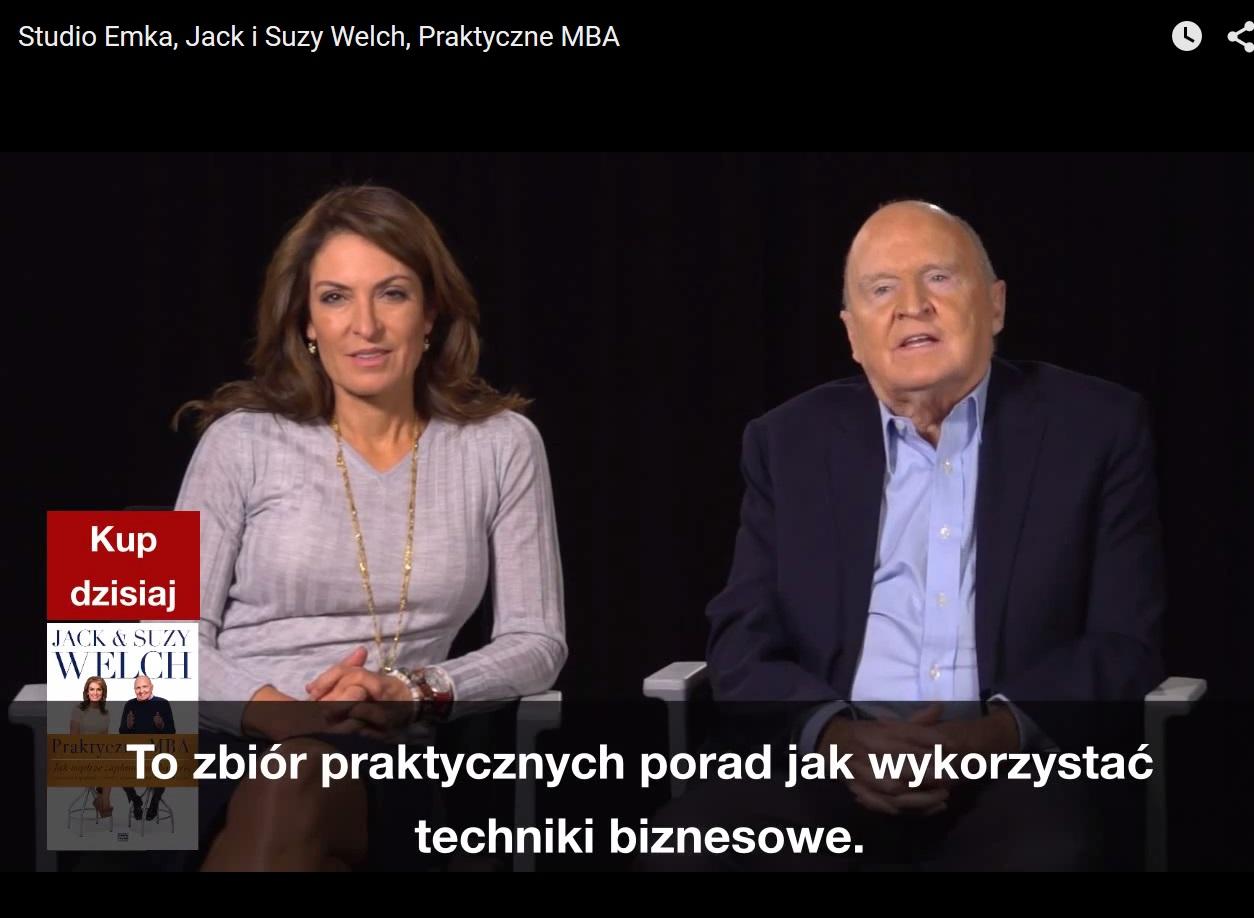 Front_wywiad.jpg